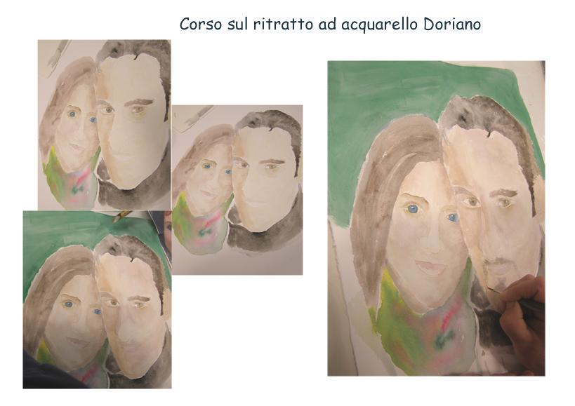 doriano1