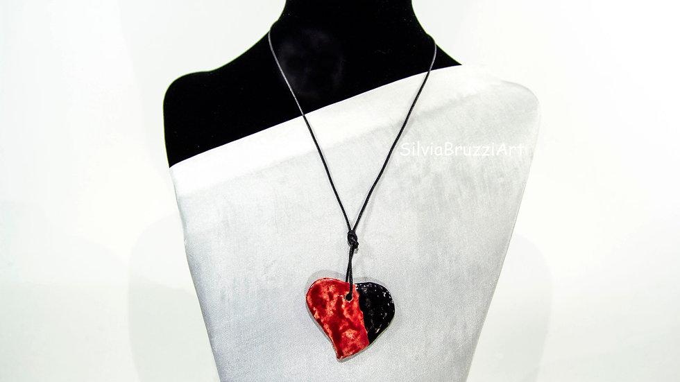 Collezione Black&red