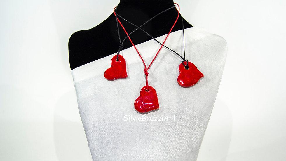 Collezione red&black