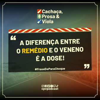 cpv045frase.png