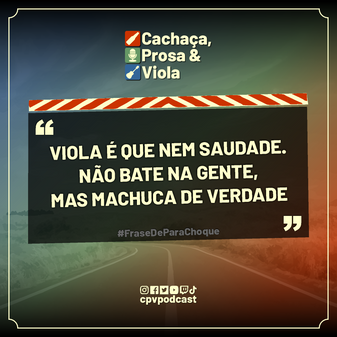 cpv064frase.png