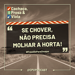 cpv011frase.png