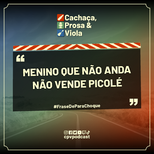 cpv040frase.png