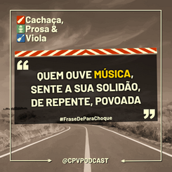 cpv030frase.png