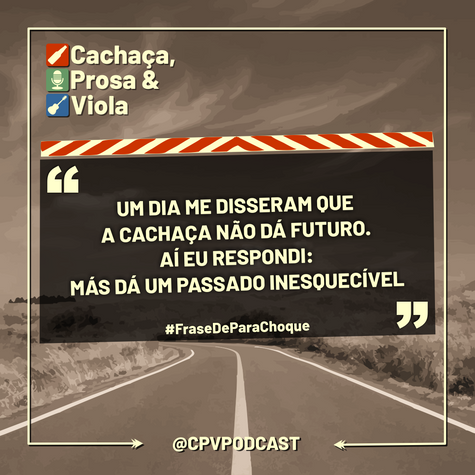 cpv008frase.png