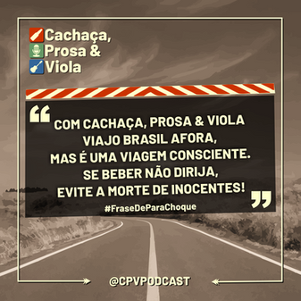 cpv017frase.png