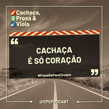 cpv025frase.png