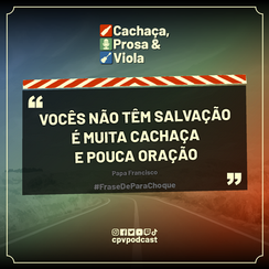 cpv062frase.png