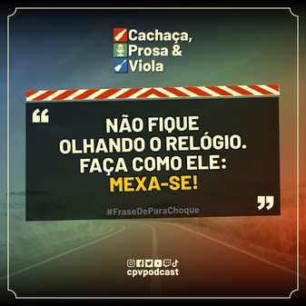 cpv053frase.png