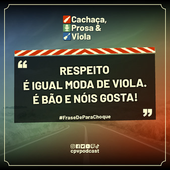 cpv042frase.png