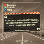 cpv020frase.png