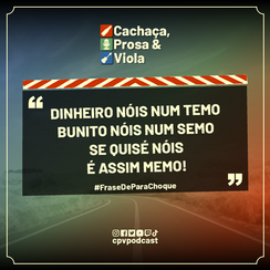 cpv049frase.png