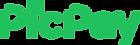 picpay-logo-2.png