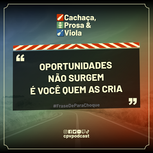 cpv055frase.png