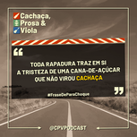 cpv034frase.png