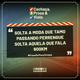 cpv047frase.png
