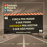 cpv033frase.png