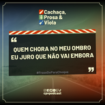 cpv060frase.png