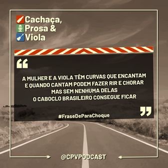 cpv027frase.png