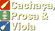 cpvlogo.png