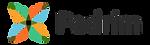 logo-padrim.png