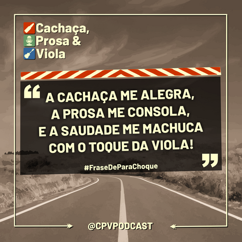 cpv018frase.png