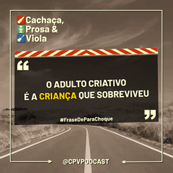 cpv029frase.png