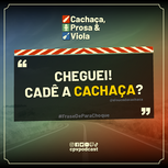 cpv067frase.png