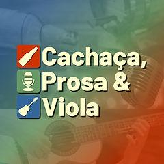 cpvcapa.jpg