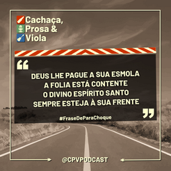 cpv012frase.png