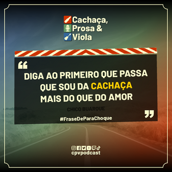 cpv043frase.png