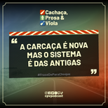 cpv065frase.png