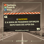cpv039frase.png