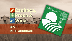 CPV011 – Rede Agrocast