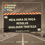 cpv019frase.png