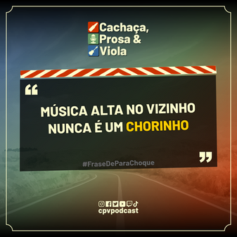 cpv059frase.png