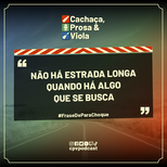 cpv046frase.png