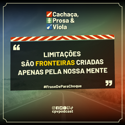 cpv044frase.png