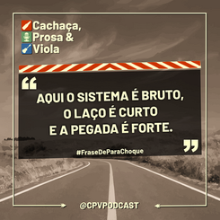cpv031frase.png