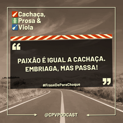cpv035frase.png