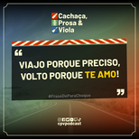 cpv052frase.png