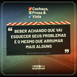 cpv051frase.png