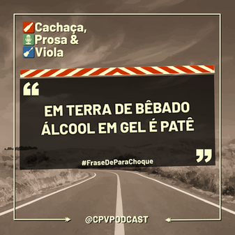 cpv013frase.png