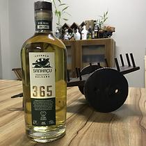 Sanhaçu 365