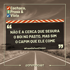 cpv036frase.png