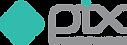logo pix.png
