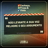 cpv058frase.png