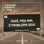 cpv032frase.png