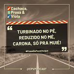 cpv015frase.png