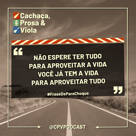 cpv009frase.png